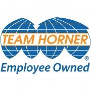 Team Horner